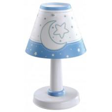 Blue Moon Φωτιστικό Κομοδίνου
