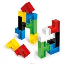 Οικοδομικά Τουβλάκια-Poli Cubi 4015