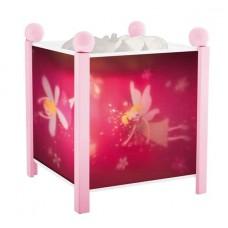 Trousselier Επιτραπέζιο Φωτιστικό Fairy Princess