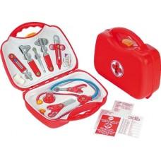 Klein Βαλιτσάκι με ιατρικά εργαλεία 4383