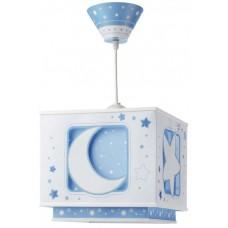 Φωτιστικό Οροφής Blue Moon