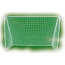 Τέρμα Ποδοσφαίρου Μεταλλικό 73602246 New Sports