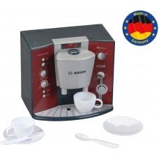 Theo Klein 9569 Bosch Coffee Machine with Sound