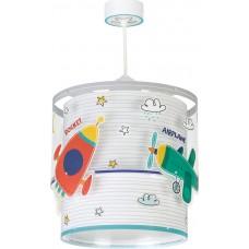 Φωτιστικό οροφής Baby Travel 61682 Ango