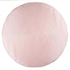 Ροζ χαλί για σκηνές 120cm 158561A Atmosphera