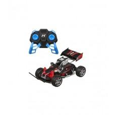 Nikko R/C Race Buggies-Turbo Panther 34-10042
