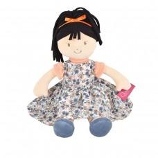 Πάνινη κούκλα 35εκ. Tammy Lu 6600.1 Bonikka