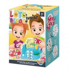 Bingo Junior 5602 Buki