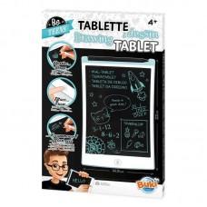 Tablet σχεδίασης με οθόνη LCD TD001 Buki
