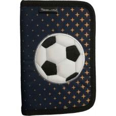 Κασετίνα Football 335-74 Belmil