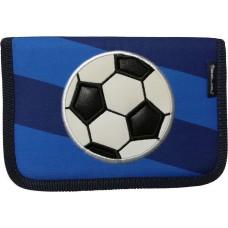 Belmil 335-74 Play Football Σχολική Κασετίνα