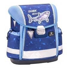Belmil Classy 403-13 Shark 2 Σχολική τσάντα πλάτης