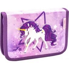 Κασετίνα Unicorn 335-74 Belmil