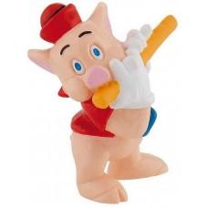 Bullyland  Φιγούρα Fifer Pig 12490