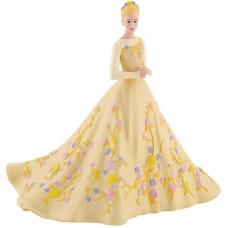 Bullyland Disney Princess Cinderella 13050