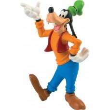 Bullyland Goofy Disney Junior 15346