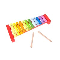 Star Xylophone Classic Toys 4025