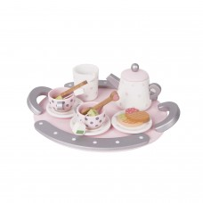 Afternoon Tea Set 50508 Classic World