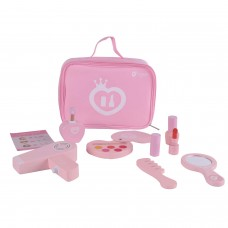 Make-up Set Wooden 54402 Classic World