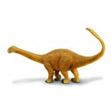 CollectA Φιγούρα Shunosaurus 88227