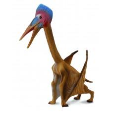 CollectA Φιγούρα Hatzegopteryx 88441