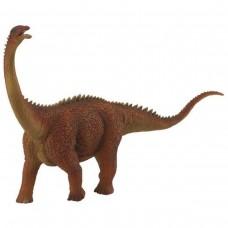 CollectA Φιγούρα Alamosaurus 88462