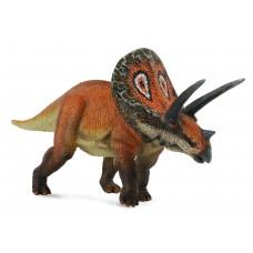 CollectA Φιγούρα Torosaurus 88512