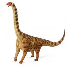 CollectA Φιγούρα Argentinosaurus 88547
