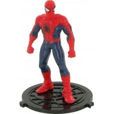 Comansi Spiderman Y96032