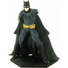 Comansi Batman First Figure 99192