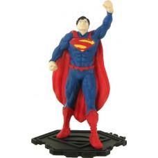 Comansi Superman Flying Figure Y99194