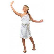 Παιδική στολή Ελληνίδα Θεά 257
