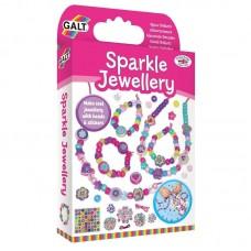 Δημιουργήστε κοσμήματα 1003295 Galt