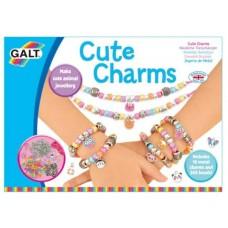 Δημιούργησε κοσμήματα με χάντρες 1004609 Galt