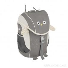 Kids Backpack ''OWL'' KIDOO 407860