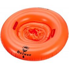 Happy People Deluxe Swim Seat 18254