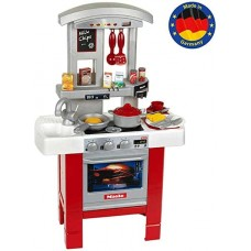 Miele Κουζίνα Starter Kitchen 9106 Klein