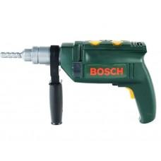 Δράπανο Bosch