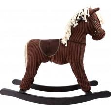 "Legler Rocking Horse ""Gallop"" 10285"