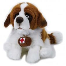 Λούτρινο Σκυλί Αγ. Βερνάρδου 742175 Lelly