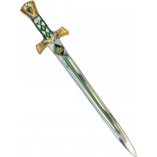 Kingmaker Kings Sword 29200 Liontouch
