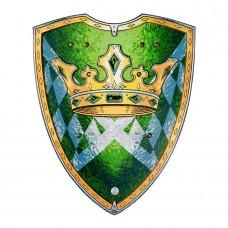 LionTouch Ασπίδα Βασιλιά Kingmaker 29201