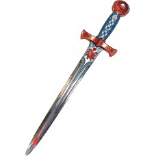 Liontouch Amber Dragon Knight Sword 29300