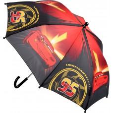Παιδική ομπρέλα Disney Cars 10785 Legler