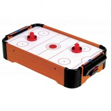 Επιτραπέζιο Air Hockey 61704051 Natural Games