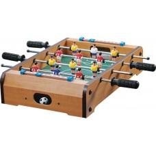 Επιτραπέζιο ποδοσφαιράκι 61704060 Natural Games