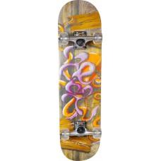 Skateboard Octapus 78.7εκ 73412561 New Sports