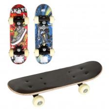 Skateboard Mini 73412579 New Sports
