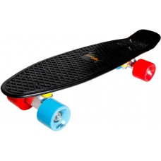 Skateboard Kickboard 73415764 New Sports
