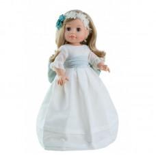 Κούκλα Emma Soy Tu 42 cm 06042 Paola Reina